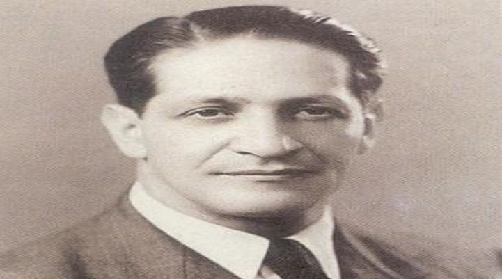 COLOMBIA: A 70 años del asesinato del líder Jorge Eliecer Gaitán.