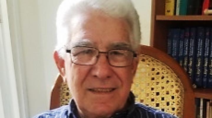 CUBA:  ¿TRANSICIÓN, CAMBIOS O CONTINUIDAD ?Por: Tony López  R. (*)