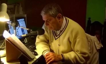 ARGENTINA: LA GRIETA.  (por el prof. CARLOS SANTIAGO)