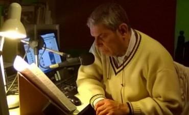 SUCESOS ARGENTINOS (por el profesor lic. Carlos Santiago )
