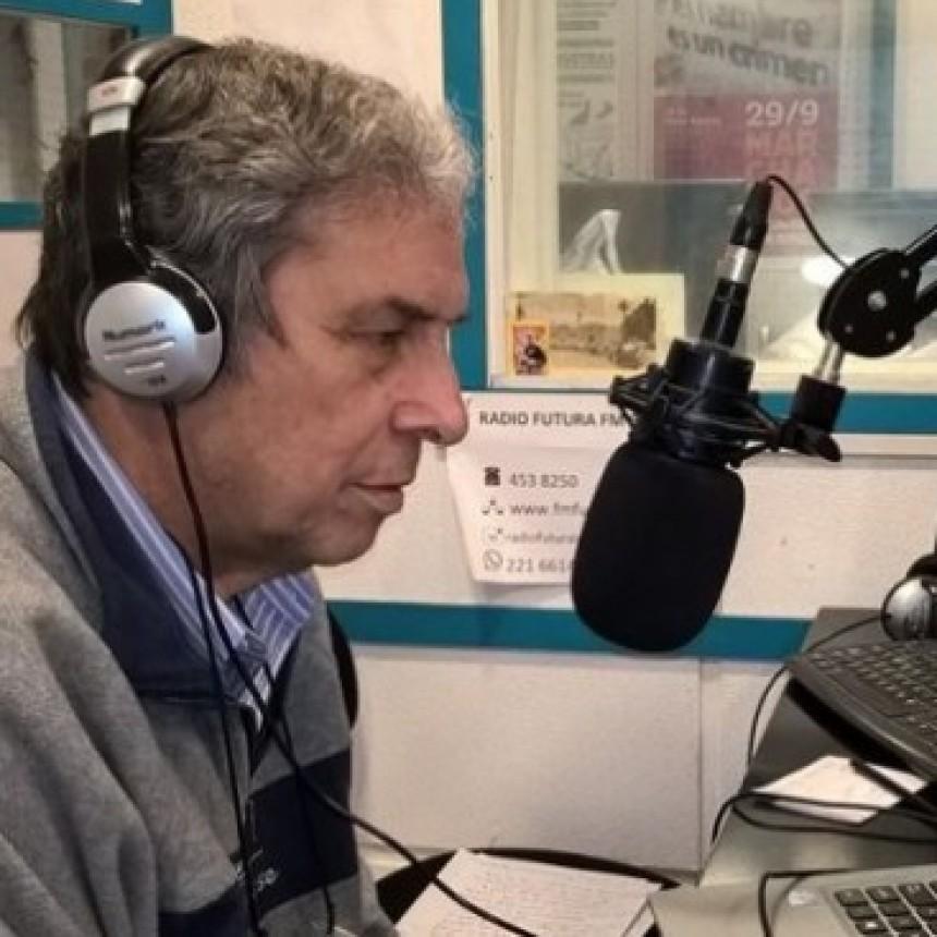ARGENTINA : PRONÓSTICOS PRESIDENCIALES