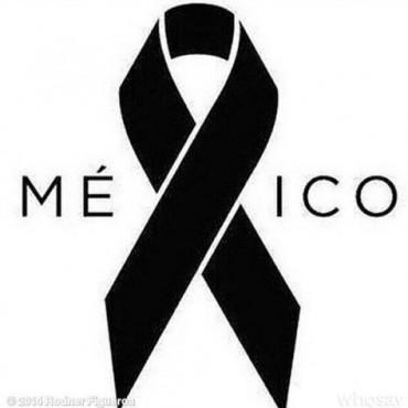 MEXICO: NUEVAMENTE TEMBLÓ ESTE 19 DE SETIEMBRE A 7.1 GRADOS