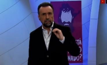 ARGENTINA: SE SIGUE ATACANDO A LA LIBERTAD DE EXPRESION