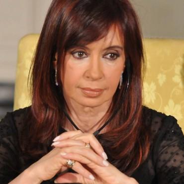 ARGENTINA : LA UNIDAD NECESARIA