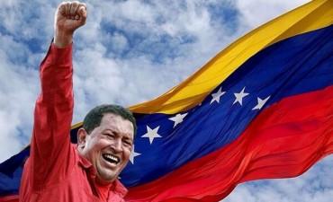 VENEZUELA: 4 AÑOS DE LA PARTIDA FISICA DEL COMANDANTE CHAVEZ