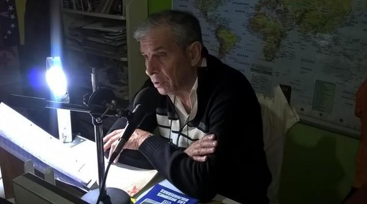 CUMBRE DE LAS AMÉRICAS: HIPOCRESÍA Y DESVERGÜENZA
