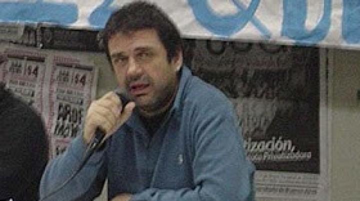 ARGENTINA: UN SUBTE GRATIS PARA TODOS (Por Beto Pianelli)
