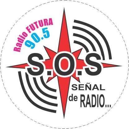 www.sosseñalderadio.com.ar