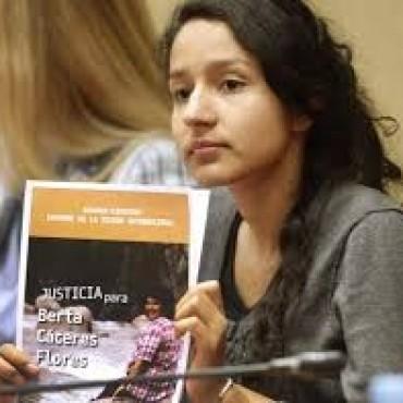 HONDURAS: NO PARAN LOS ATENTADOS A MUJERES