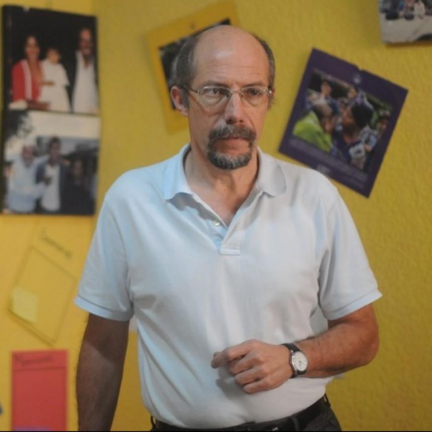 GUATEMALA: TRABAJO PSICOLOGICO EN EXHUMACIONES ( Por Marcelo Colussi )