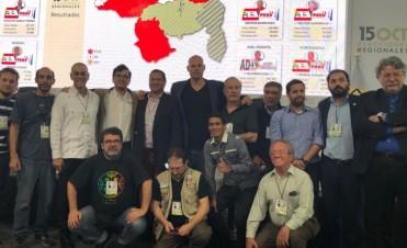 VENEZUELA: Las elecciones de Venezuela: