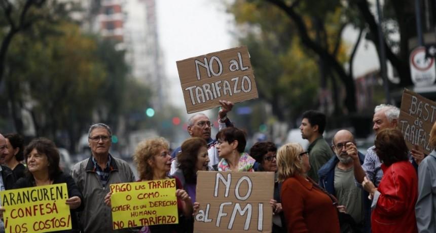 ARGENTINA; LAS VERDADES DEL MACRISMO-NEOLIBERAL