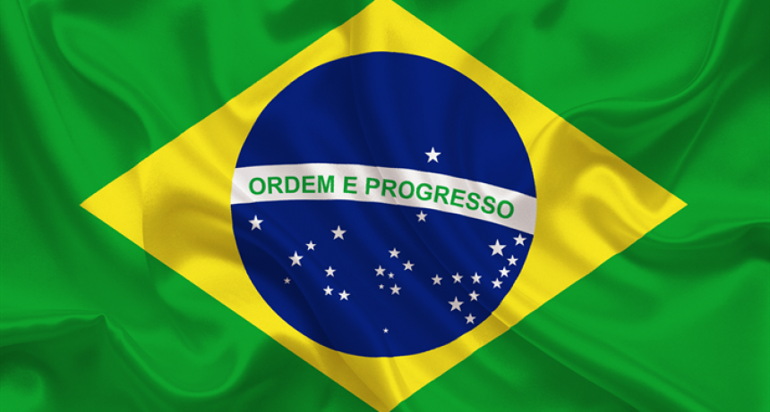 BRASIL : GANO BOLSONARO, GANO LA DERECHA