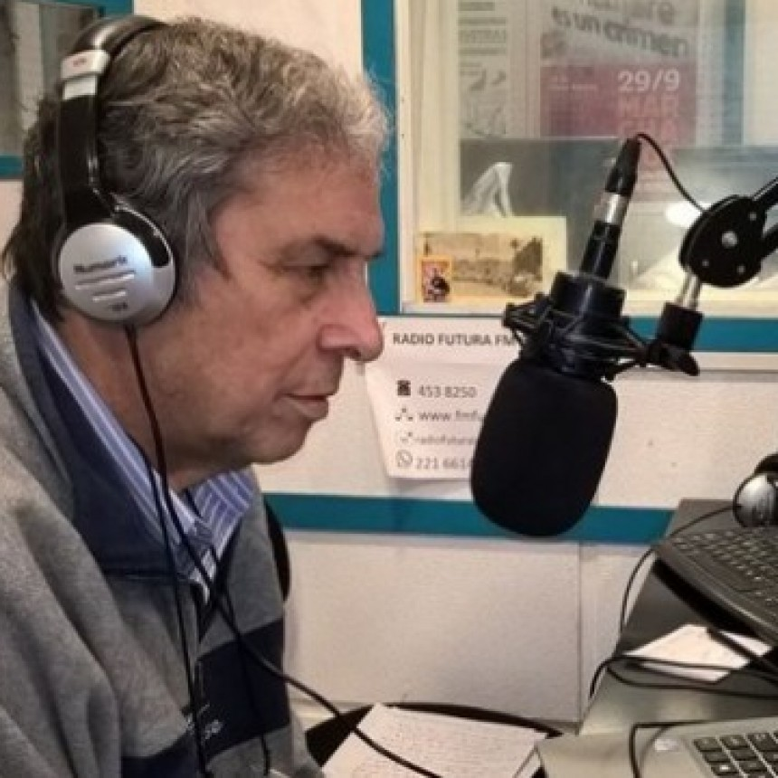 ARGENTINA: EL VERDADERO PODER