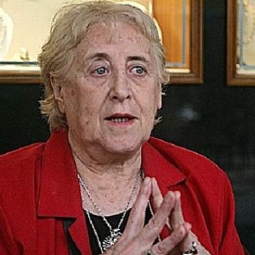 ARGENTINA; ARA San Juan: el pueblo quiere saber de qué se trata