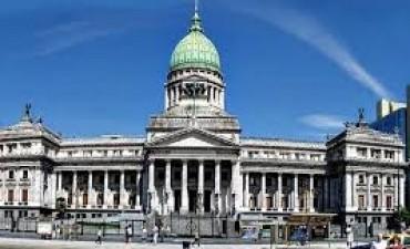 ARGENTINA: LOS REPRESENTANTES DEL PUEBLO VOTARON EN SU CONTRA