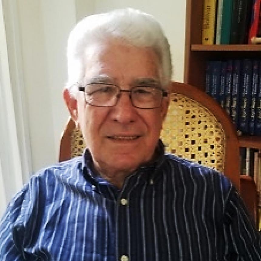 CUBA:LUIS ALMAGRO EN CAMPAÑA ELECTORAL , APOYADO POR LAS MAFIAS DE CUELLO BLANCO.